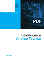 ANALISE TOP TRADER.pdf