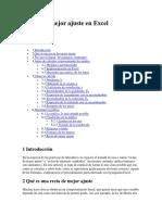 Rectas de mejor ajuste en Excel.pdf