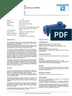 Data Sheet Pompa.pdf