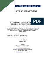 RMMS.pdf