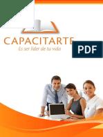 !Cuadernillo2 !Excel Avanzado.pdf