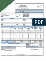 Tax-Invoice-Inter-State.xlsx