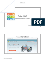 340535996-Manual-TinkerCAD-en-Espanol.pdf