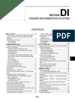 Nissan_Note_E11_DI.PDF