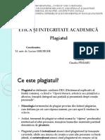 Etica si integritate academica.pptx