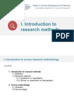 1_Introduction to survey design.pdf