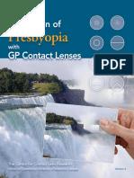 Presbyopia_NA_v2.pdf