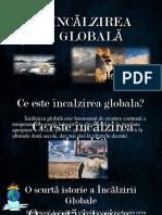 ÎNCĂLZIREA GLOBALĂ.pptx