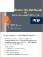 meaning-and-importance-of-tourism-and-hospitality.pptx