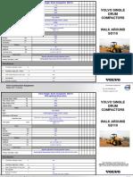 152387747-SD-110-Step-1-Training.ppt