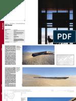 AWA - ESO Hotel.pdf