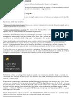 ASM51 • Exibir tópico - Confecção de PCB   PCI - O retorno