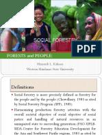 SOCIAL_intro.pptx