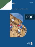 Focus_Operateurs-publics_Roland-Berger2019-2