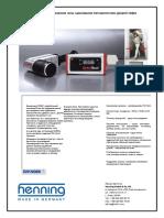 dinamometr-fm-300-rus-reklamnaya-stranitsa