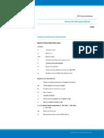 1_PDFsam_MANUAL DE INSTRUCCIONES AVR ENSAMBLADOR esp.pdf
