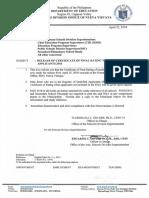 DivMemo 69 s2018.pdf