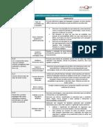 Grelha_de_HA_B3 orientações CE e LC
