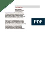 Pacatul-din-Postul-Mare.docx