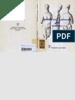 Arqueologia-submarina-en-Menorca.pdf