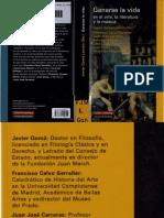 1206377.pdf