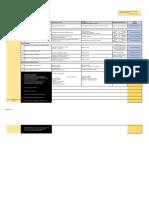 3.-ITP-MR-033-20-AGO-19_ECS