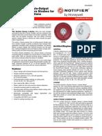 Sirena_Estrobo_TECHO_PC2RL.pdf