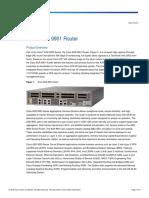 ASR9901_datasheet