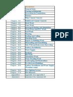 Building SOR 2014 (Excel Sheet).xlsx