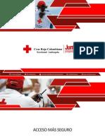 acceso mas seguro (1).pptx