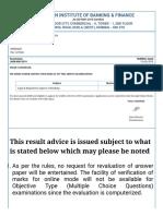 jaiib 1.pdf