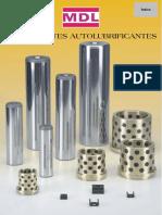 Catálogo-Componentes-Autolubricantes-MDL