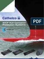 CathelcoICCP