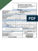 75 Tianjin tianshi india pvt ltd (1).pdf