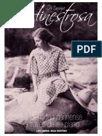 Maruja_Hinestrosa_-_La_identidad_narinen.pdf