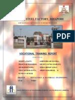 MSF traing.pdf