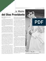 Por las Diócesis:Mayaguez 4910