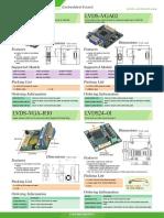 LVDS-DVI_20131105-844208