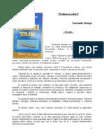 recenzie TMI.docx