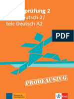MP_telc_Deutsch_A2_Start_Deutsch_2b_NP00810000101_Probe1.pdf