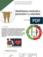 proiectreabilitareDomenco.pptx