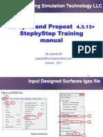 StepbyStep-LSPREPOST_training_manual_102017