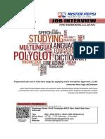 job-interview-biru-muda.pdf