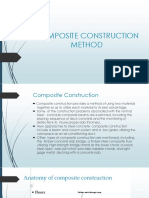 Composite-Construction-Methods