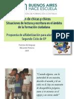 Presentación_Propuesta didáctica