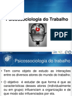 psicossociologiadotrabalho-140704044534-phpapp01.pdf