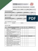 FICHA PRACTICA DOCENTE.docx