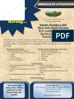 DSW Job Fair _GD Edits