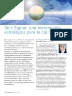 U1M1-SeisSigma-_Estrategia