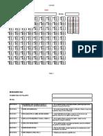 HOJA O FORMATO DE CORRECCIÓN DE TEST DE PERCEPCIÓN.pdf